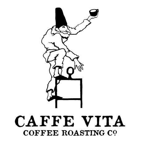 Caffè Vita