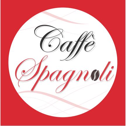 Caffè Spagnoli