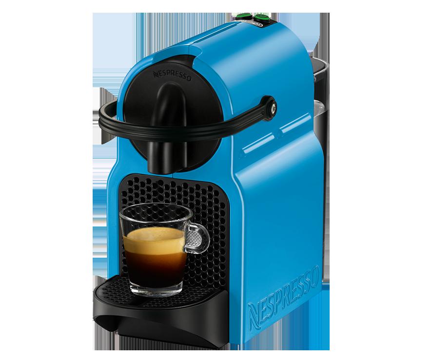 macchine caffe ingrosso cialde capsule in graniingrosso cialde caff. Black Bedroom Furniture Sets. Home Design Ideas