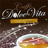 Caffè dolce Vita