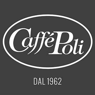 Caffè Poli