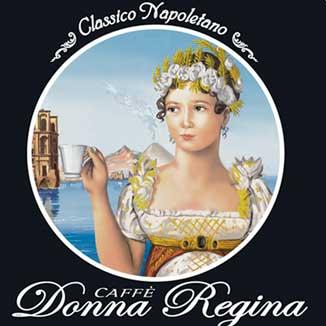 Donna Regina Sofia